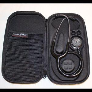Accessories - Stethoscope case